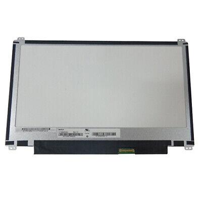 "Asus Chromebook C201P C201PA Laptop Led Lcd Screen 11.6"" WXGA HD"