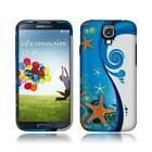 Samsung Galaxy Wonder Cover
