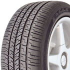 Goodyear 205/55/16 Performance Tires