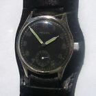 Helios Wristwatches