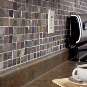 Backsplash and Shower Tile Installation Special *best priced*