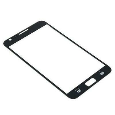 Samsung N7000 Galaxy Note Lens Glass black replacement