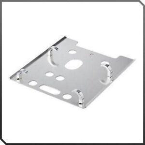 Plaque de protection / Skid Plate Polaris RZR 800