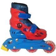 Convertible Skates
