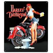 Harley Davidson Gifts