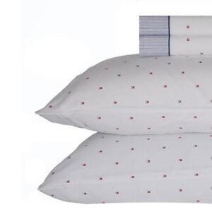 tommy hilfiger sheets   ebay