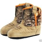 Realtree Boots Cowboy Baby & Toddler Shoes