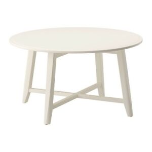 Table basse 35""