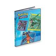 Pokemon Sammelalbum