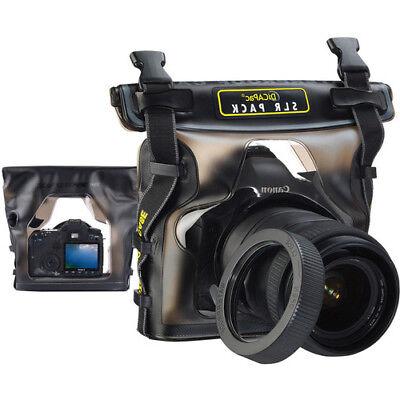 дизайнеры любят фотоаппарат никон водонепроницаемый оргкомитета городского