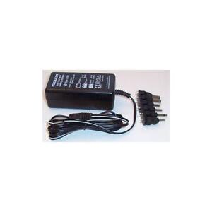 MASCOT - 2240000056 - BATTERY CHARGER, 2240 SERIES 24V 0.5A