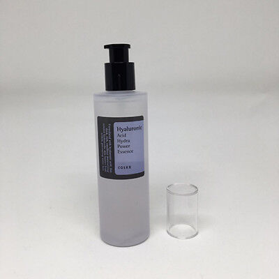 как выглядит Cosrx Hyaluronic Acid Hydra Power Essence 100ml фото