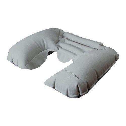 Design Go Travel Pillow Ebay
