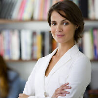 Resume Writing $49 - best pricing for top quality writing