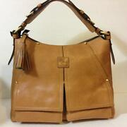 Dooney Bourke Handbags Florentine
