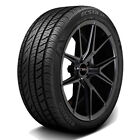 Sealed 205/55/15 Performance Tires