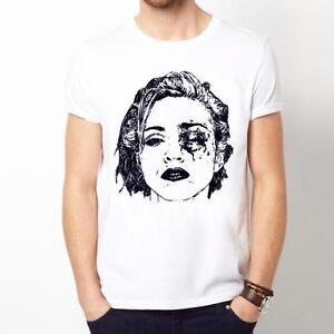 vintage-madonna-t-shirts-oral-creampie