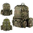 Multicam 3 Day Pack