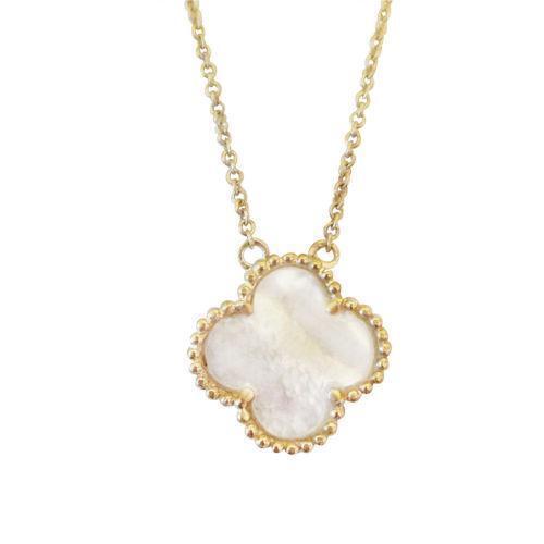 Alhambra necklace ebay aloadofball Choice Image