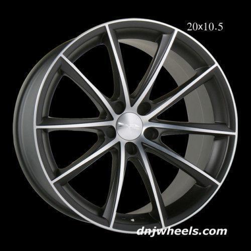 Ace convex wheels tires parts ebay for Ebay motors parts tires