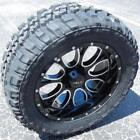 Ford 20 Wheels F350