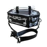 Coffin Bag