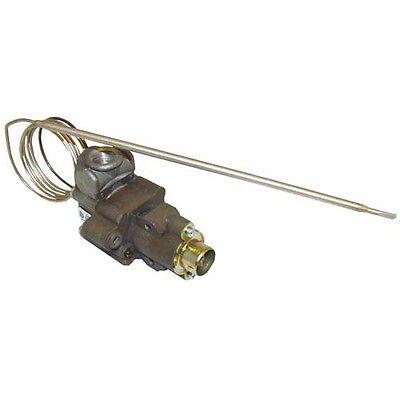 Garland Thermostat Range - Garland - 1224500 - BJWA Thermostat w/ 150° - 400° Range