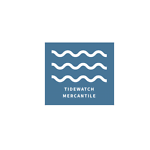 tidewatch-Mercantile
