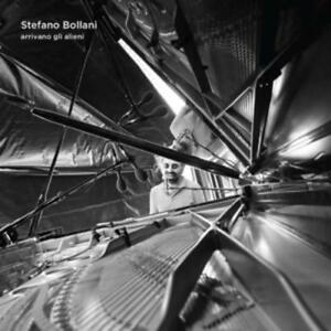 stefano bollani im radio-today - Shop
