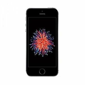 Brand New-Factory Unlocked iPhone SE-2018!!! 32GB