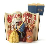 Disney Traditions Beauty and The Beast