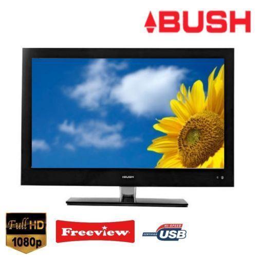 Bush Tv Wall Bracket