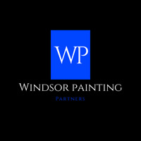 Windsor Painting Partners