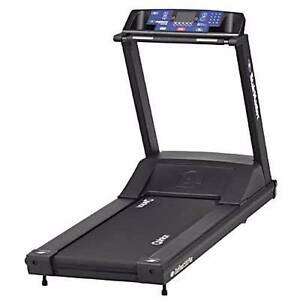 STAIRMASTER 510 ELECTRIC TREADMILL HOME GYM EXERCISE EQUIPMENT Bundoora Banyule Area Preview
