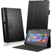 Microsoft Surface Case