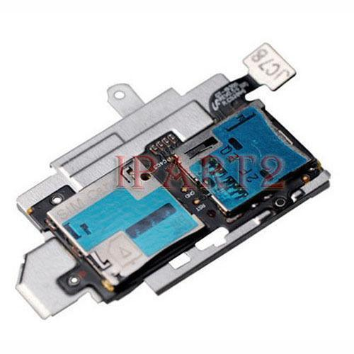 how to open the sim card slot on iphone 5s sim card slot cell phones amp accessories ebay 21517