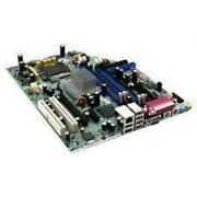 HP DC7600 Motherboard