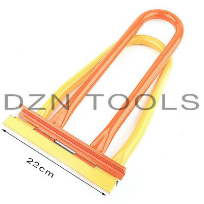 Metal Sheet Bender Sheet Metal Bending Tool Hand Tool Sheet Roof Bending