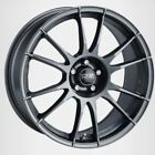 Alloy OZ Car & Truck Wheels 5 Number of Studs