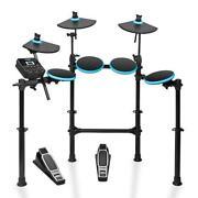 Alesis Drum Rack