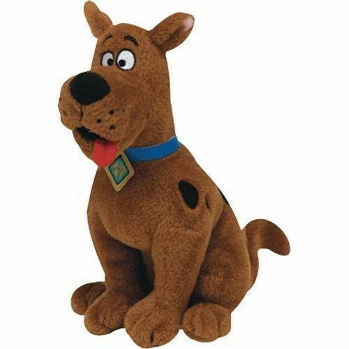 Scooby Doo Toys : Complete guide to scooby doo toys ebay