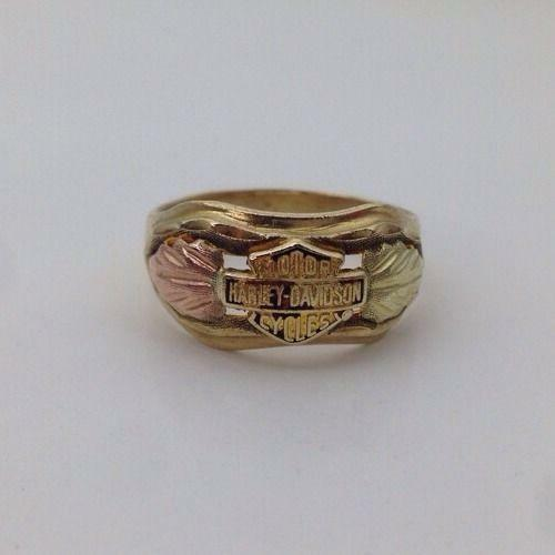 Harley davidson jewelry ebay for Harley davidson jewelry ebay