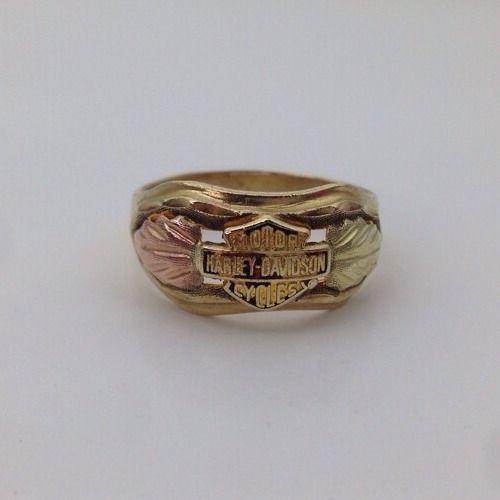 Harley Davidson Jewelry Ebay Of Harley Davidson Jewelry Ebay