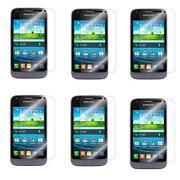 Samsung Galaxy Victory Screen Protector