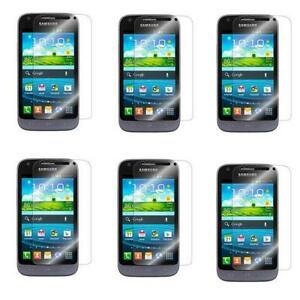 Samsung Galaxy Victory: Cell Phones & Accessories | eBay