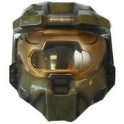 Halo Helm