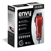 Andis Envy Clipper