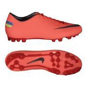 Nike Mercurial Glide