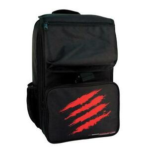 Mad Catz FightStick Carry Bag