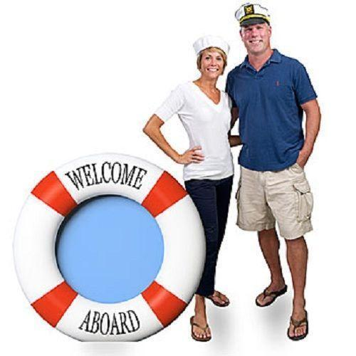 nautical party supplies - Nautical Party Decorations